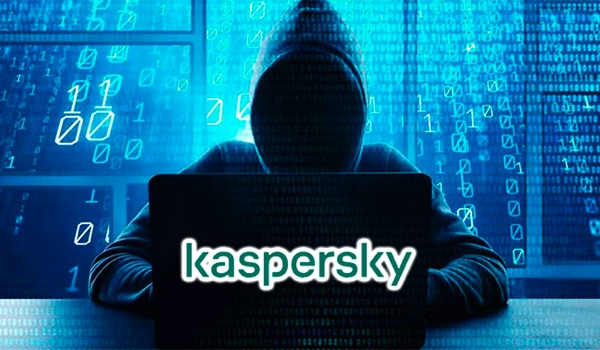 Financial Phishing Jumped to 51% of All Phishing in 2019: Kaspersky