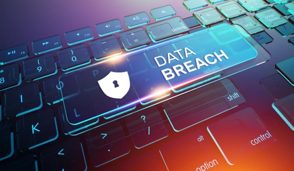 GoDaddy Informs Users of Data Breach