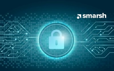 Smarsh Adds Cybersecurity and Compliance to Archiving with Acquisition of Entreda
