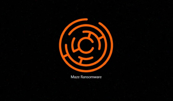 Business Services Provider Conduent Hit by Ransomware