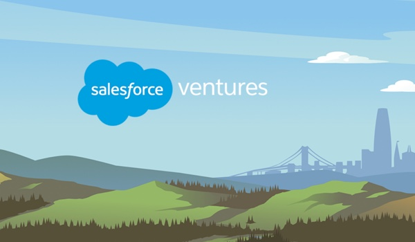 Salesforce Ventures Investment Values Tanium at $9 Billion