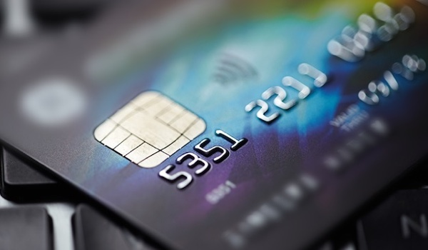 Cybercriminals Could Be Cloning Payment Cards Using Stolen EVM Data