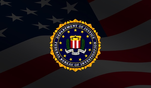FBI Warns of NetWalker Ransomware Targeting Businesses