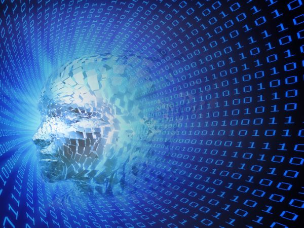 Artificial intelligence: Big data and invisible patients