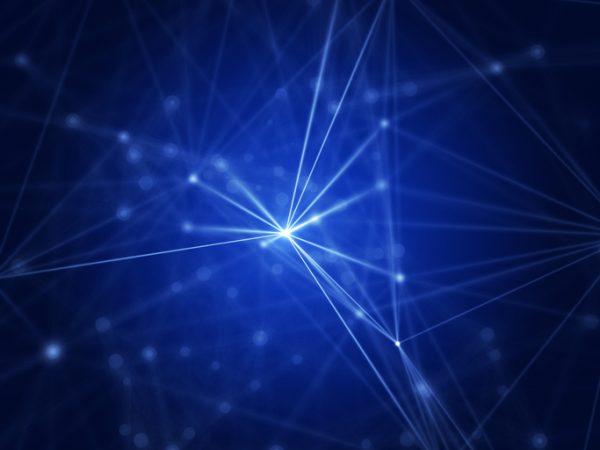 Penn Medicine CIO weighs in on precision medicine