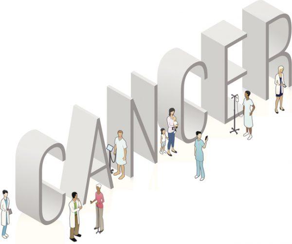 University of Utah Health, Intermountain win $3.8M NCI grant to create cancer screening tool