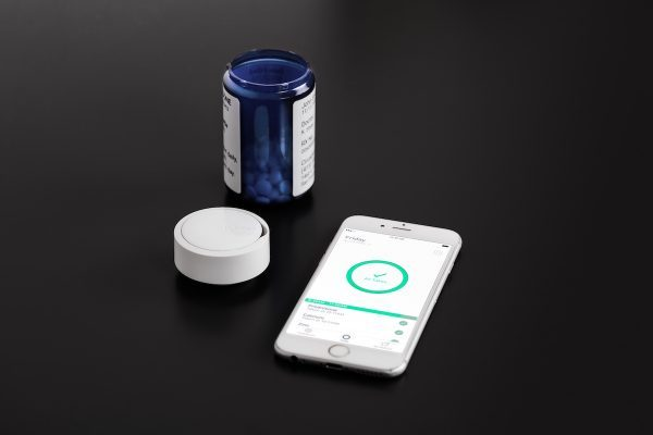 Alto Pharmacy snaps up medication adherence tool developer Round Health