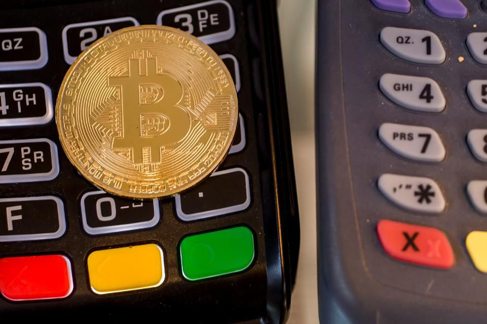 Banks Banning Cryptocurrency Purchase On Credit Cards, Why?