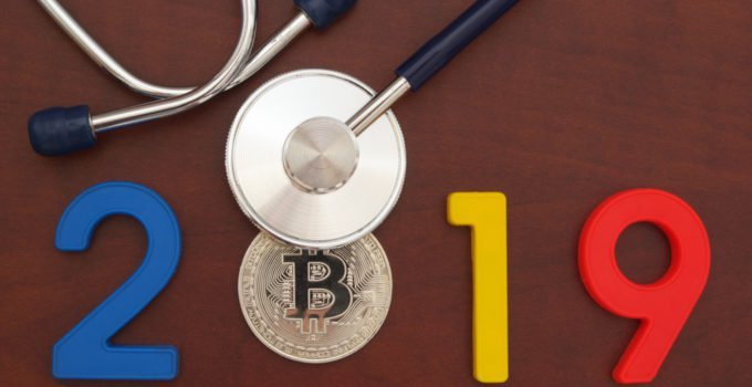 Bitcoin Expertise 'Exploding' Among Insurance Professionals in 2019: Study
