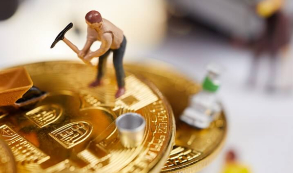 Bitcoin Mining Manufacturer Canaan Files for IPO in US Worth $200 Million