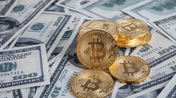 Bitcoin Adjusted Dominance Soars: Bullish Sign for Times to Come?