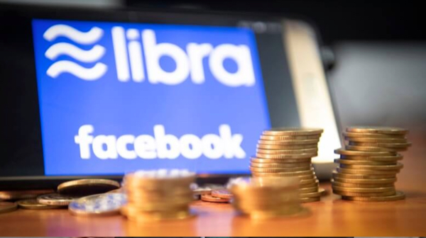 Investors Consider Cutting Ties with Facebook's Libra Amid Regulatory Scrutiny