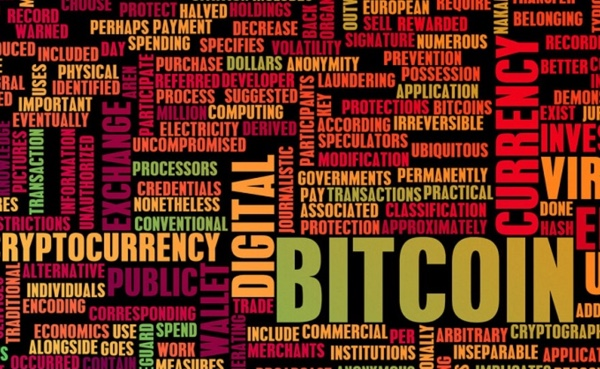 Which Cryptocurrencies Will Survive the Next Decade?