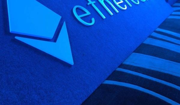 Ethereum Targets Dec. 4 for Istanbul Mainnet Activation