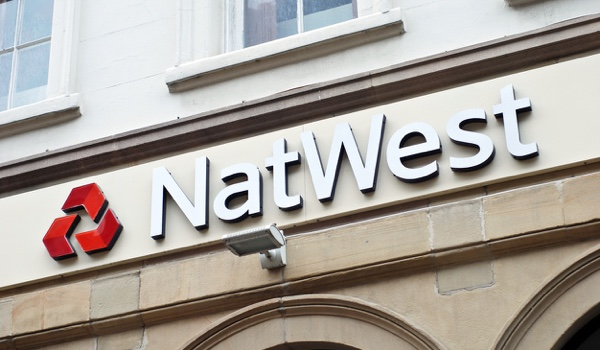 NatWest and Coadjute form blockchain consortium to streamline home buying in UK