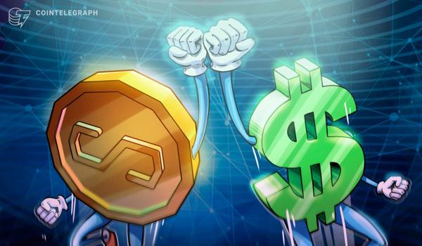 Blockchain Intelligence Firm Wants to Prove Tim Draper Wrong on DeFi