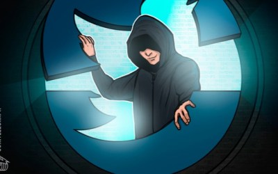 Crypto Twitter Hack Recap: A 'Wake Up Call' for Centralized Platforms
