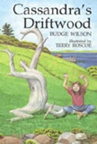 Cassandra's Driftwood