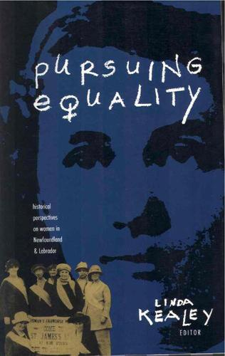 Pursuing Equality