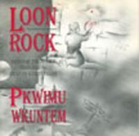 Loon Rock