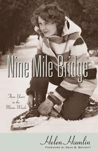 Nine Mile Bridge