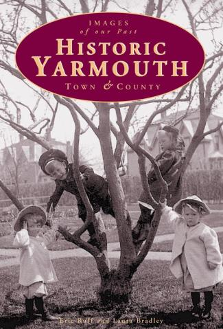 Historic Yarmouth