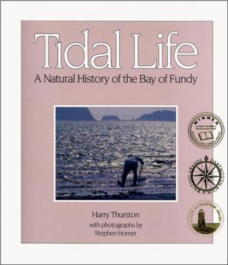 Tidal Life