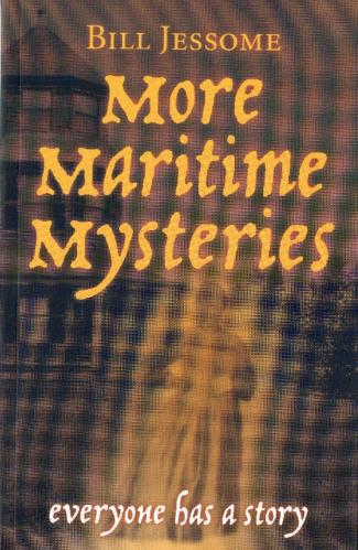 More Maritime Mysteries