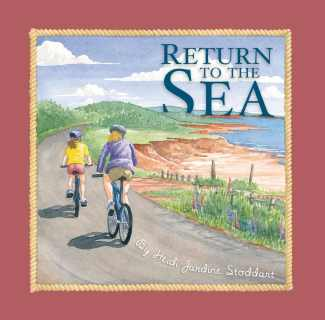 Return to the Sea PB