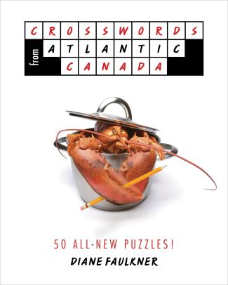 Crosswords from Atlantic Canada