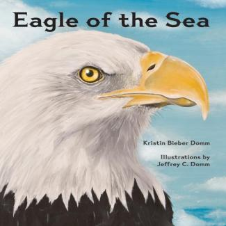 Eagle of the Sea