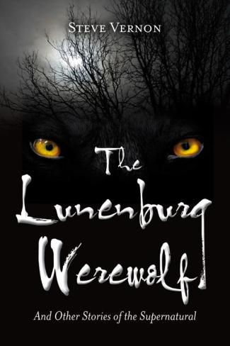 The Lunenburg Werewolf