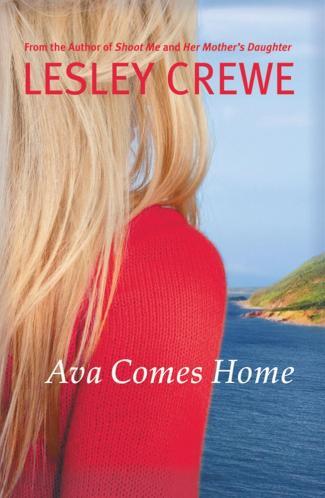Ava Comes Home