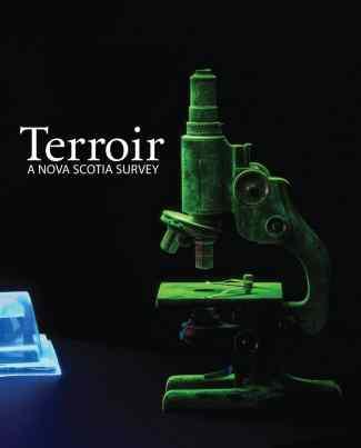 Terroir: A Nova Scotia Survey