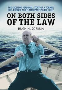 On Both Sides of the Law (new edition)