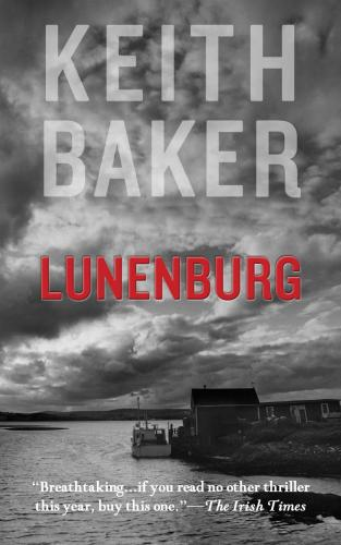 Lunenburg (new edition)