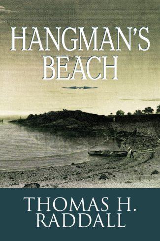 Hangman's Beach