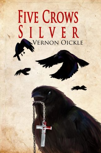 Five Crows Silver