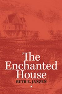Enchanted House