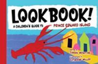 Lookbook!