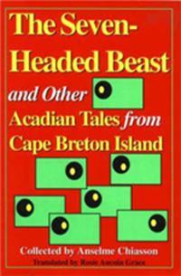 The Seven-Headed Beast