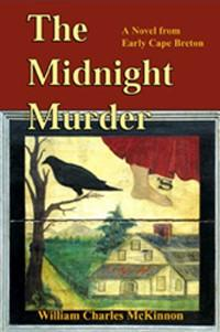 The Midnight Murder