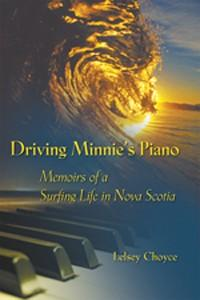 Driving Minnie's Piano