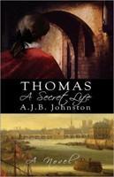Thomas: A Secret Life