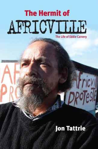 Hermit of Africville