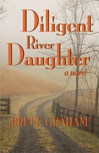 Diligent River Daughter