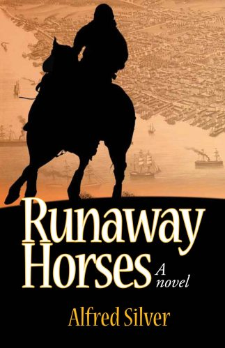 Runaway Horses