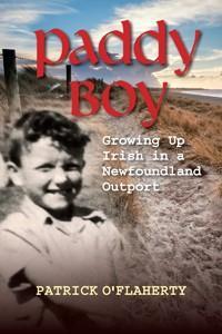 Paddy Boy