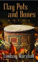 Clay Pots and Bones