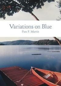 Variations on Blue